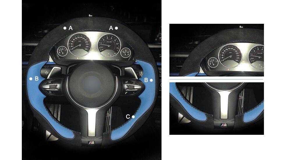 d-CAR1401