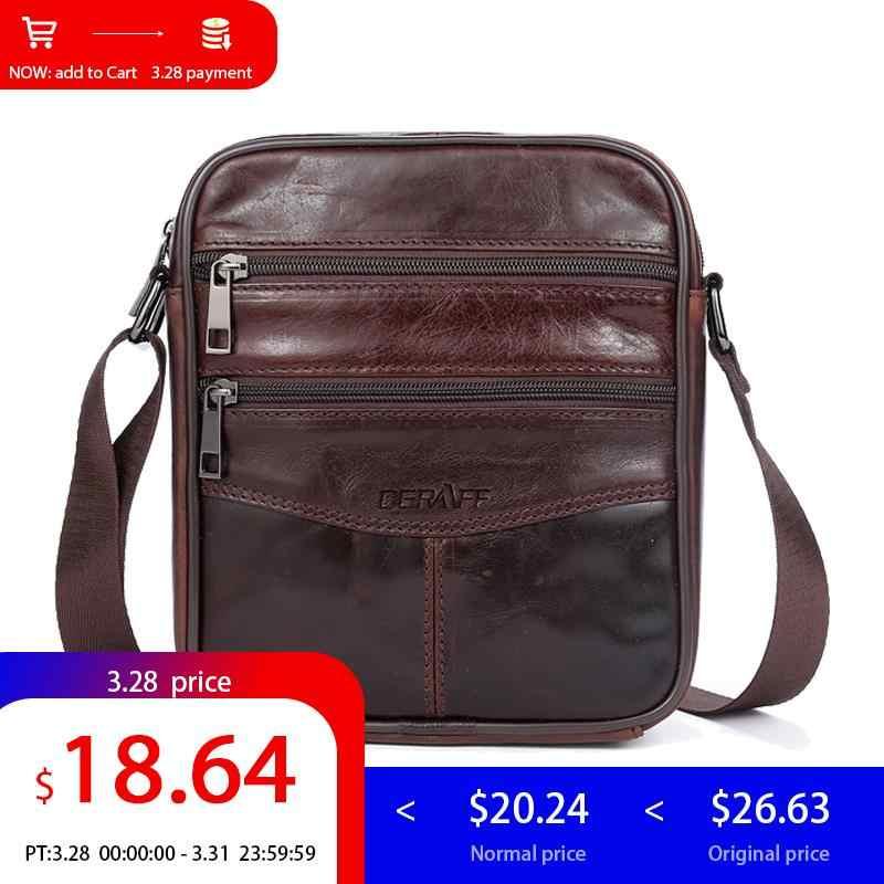 d24052b23e80 Ograff Планшеты сумка сумка мужская натуральная кожа сумка мужская  конструктор портфель сумка мужская через плечо мужская