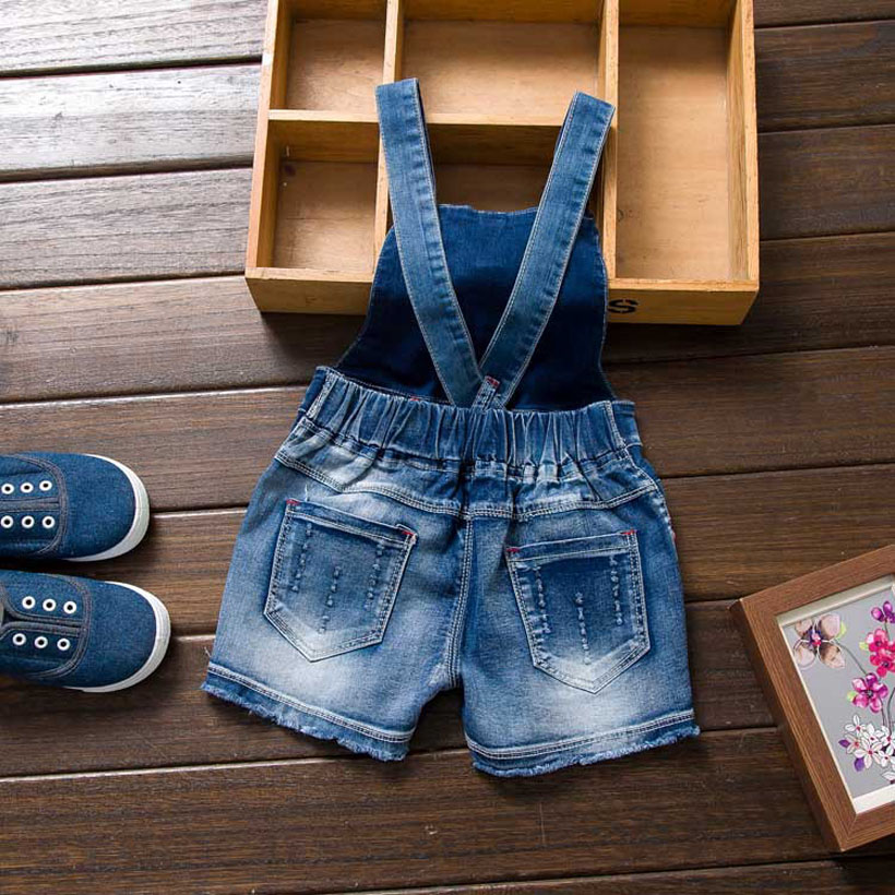 Summer-Cotton-Infant-Bib-Overalls-Thin-Denim-Lovely-Baby-Short-Pants-Boy-and-girl-baby-Fashion-Loose-kids-jeans-shorts-for-Girl-3