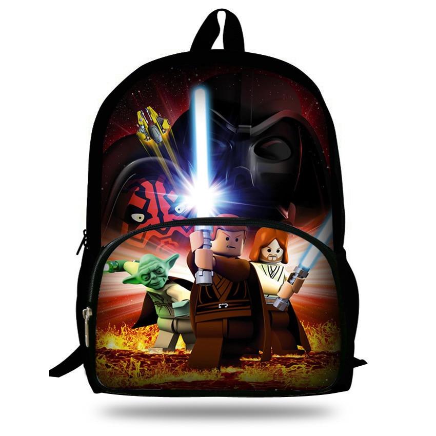 Star Wars - BD, informations, cotes - bedethequecom