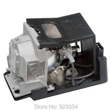 Projector Lamp with housing  TLP-LW23  for TOSHIBA  TDP-T360 TDP-T420 TDP-T420U TDP-TW420 TDP-TW420U