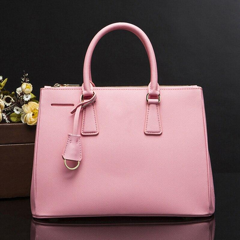 Online Buy Wholesale name brand handbags famous designer ...