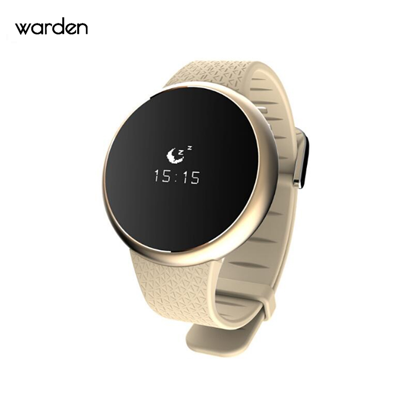 Sport Men Smart Watch Bluetooth Heart Rate Monitor Blood Prssure Waterproof Smartwatch Fitness Tracker For Android IOS Phone new smart watch heart rate monitor montre connecte smartwatch waterproof wrist watch cell phone for andriod ios phone pk kw88