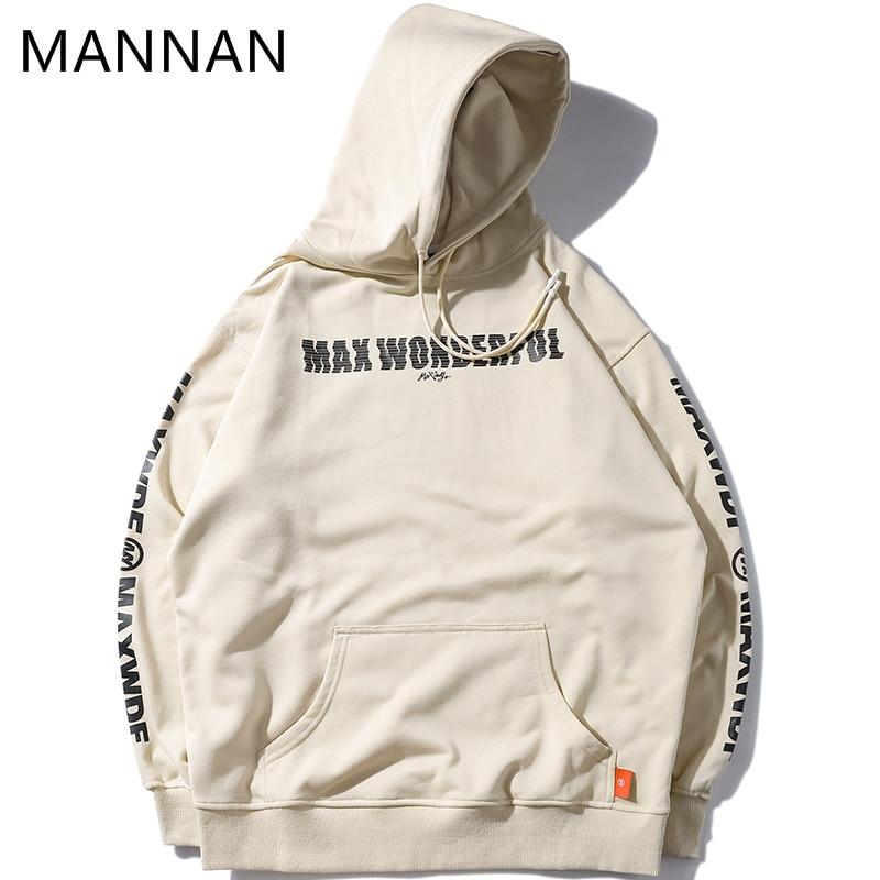 Para Capuche Beige Drle 3d Mannan Impresión Harajuku Motivo black Hommes Capuches Sudores Vtements Algodón Streetwear qRxvzEx