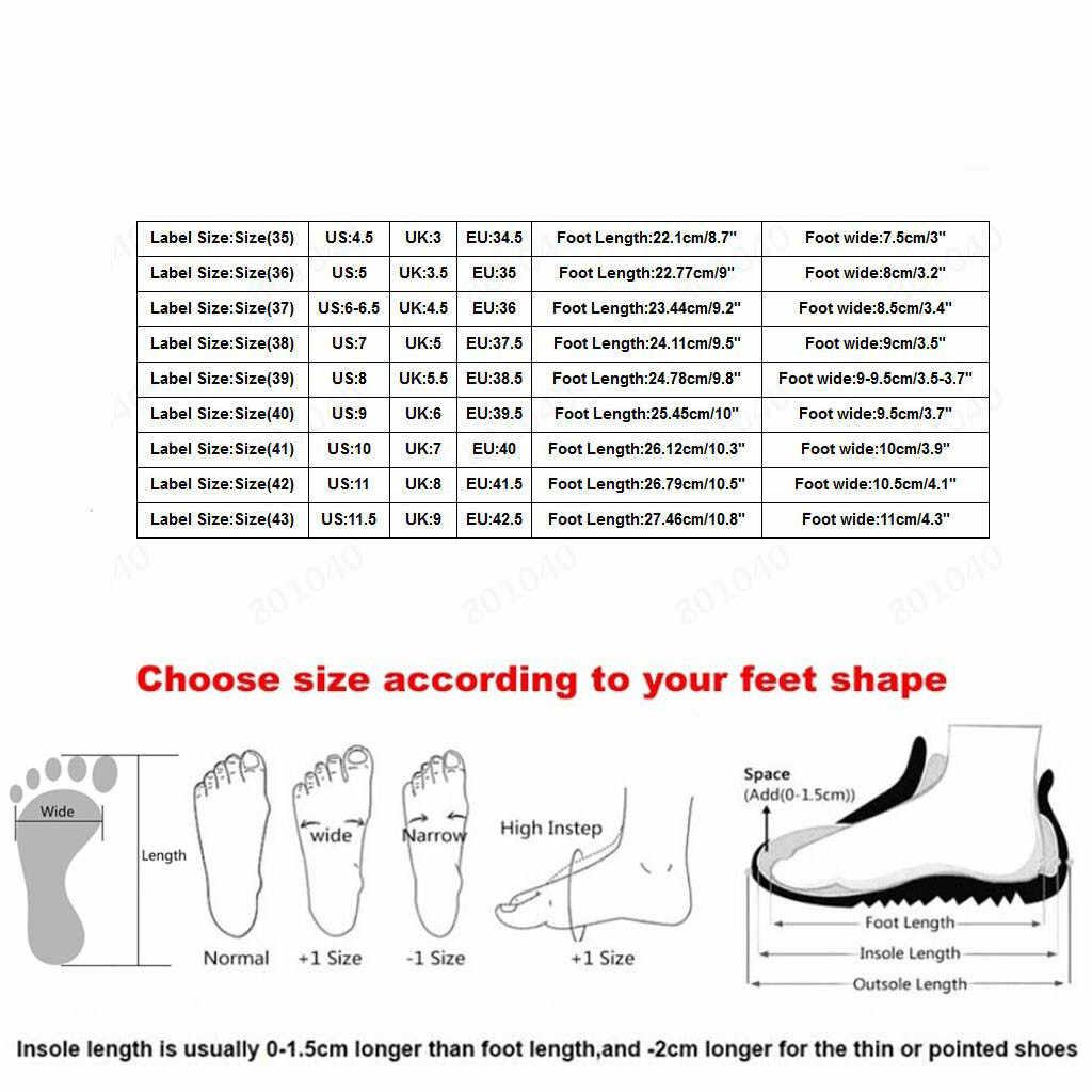 Kadın botları hakiki deri kadın moda sivri kalın topuk ayakkabı su geçirmez platformu yüksek topuk çizmeler kadın kış