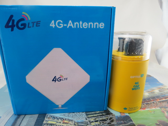 все цены на  Huawei E8372h-607 Wingle WiFi Hotspot 150Mbps LTE 4G 3G USB Car Home Modem+4g TS9 35dbi antenna  онлайн
