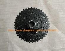 SunRace 11-40T 8 Speed Bicycle Freewheel Mountain Bicycle Cassette Tool MTB Flywheel Bike Parts