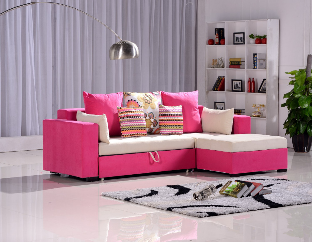 Exelent Modern Living Room Sets Cheap Elaboration - Living Room ...