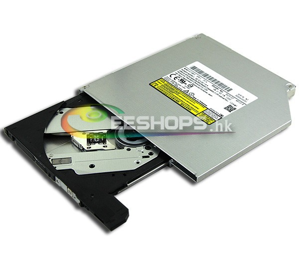 ФОТО Laptop Blu-ray Player 6X 3D BD-ROM Combo 8X DVD-R 24X CD Writer for Toshiba Satellite C50 C50D C50-A C50-B C55D S75 P50 Case New