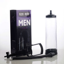 Penis Enlarger Extension Adult Sexy Product for Men