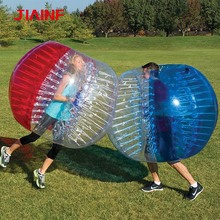 1.5m TPU Zorb Soccer Ball Free Shipping Air Bumper Soccer Bubble Ball/Pump for Children Adult Family Outdoor Sports Ball Toys high quality 18cm diameter 7 giant inflatable snooker soccer ball in snookball game huge billiards ball air pump 16 pcs soccer