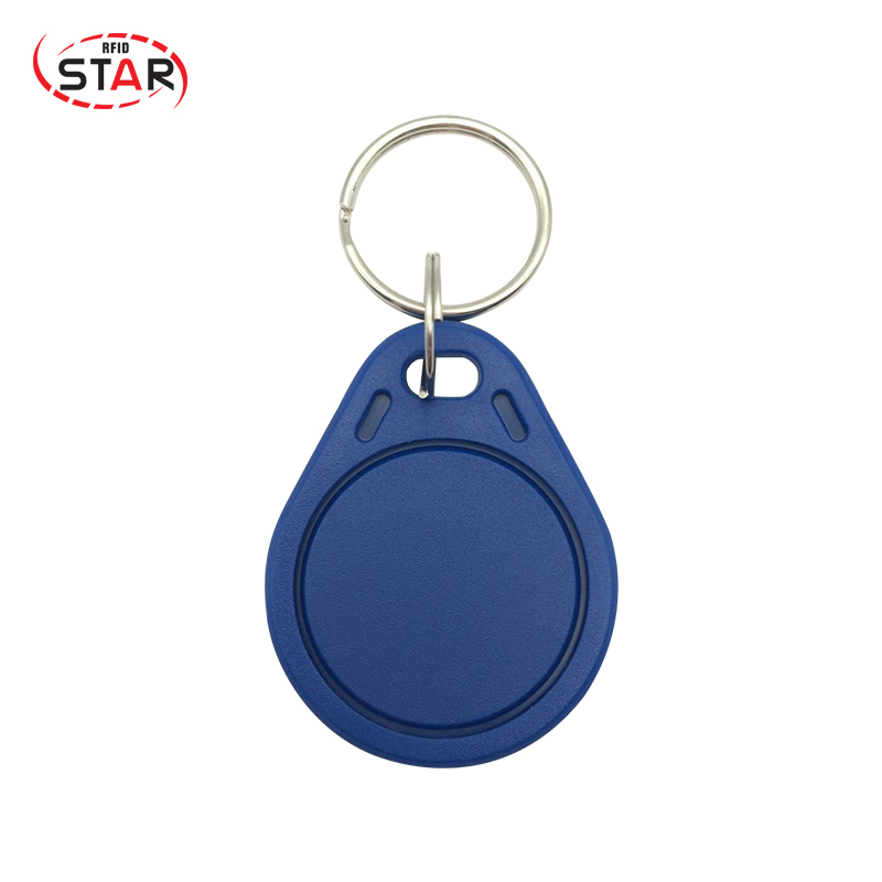 50pcs/lot contactless access control IC 13.56mhz Rfid Keyfobs/Rfid Key Tags/Rfid Tag Cheap50pcs/lot contactless access control IC 13.56mhz Rfid Keyfobs/Rfid Key Tags/Rfid Tag Cheap
