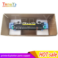 HP5550 퓨저 어셈블리 용 새 원본 레이저젯 RG5-7691 RG5-7691-000 Q3984A RG5-7692 Q3985A RG5-7692-000 프린터 부품 판매