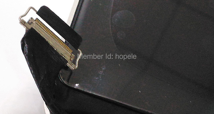 a1502 lcd screen assembly 2013 2014 02