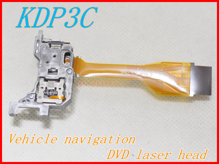KDP3C (2)