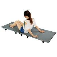 Folding bed bed frame bed folding