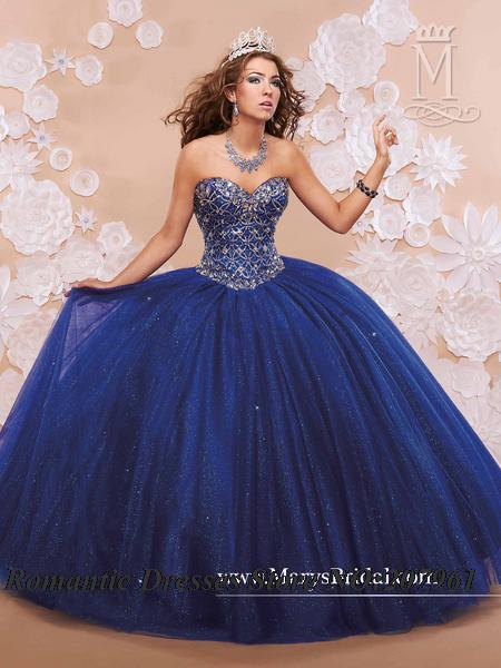 aba4ca71cb vestidos de xv anos azul marino