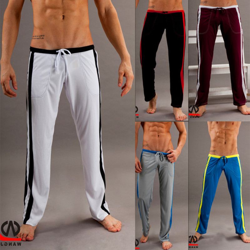 Popular Stylish Pants for Men-Buy Cheap Stylish Pants for Men lots ...
