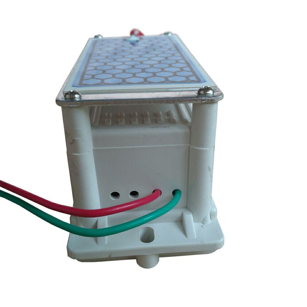 5g ozone generator (7)