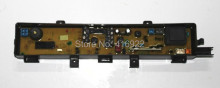 Free shipping 100%tested for Panasonic XQB40-8420 washing machine board XQB45-8450 XQB42-P430U motherboard on sale