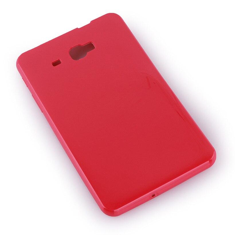 Samsung Galaxy Tab A A6 7.0 düymlük T280 T285 SM-T285 2016 Tablet - Planşet aksesuarları - Fotoqrafiya 5