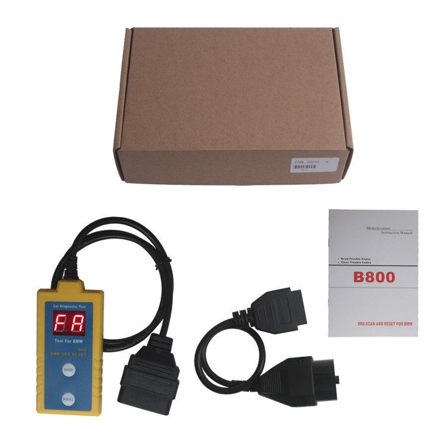 Bmw Z4 Window Reset: Bmw E39 Airbag Warning Light Reset