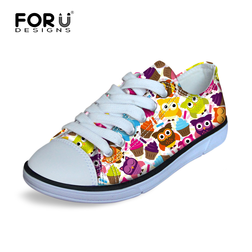 MREIO Rainbow Unicorn Childrens 3D Print Fly Knit Shoes Outdoor Loafers Sneakers Running Shoes For Boys For Girls