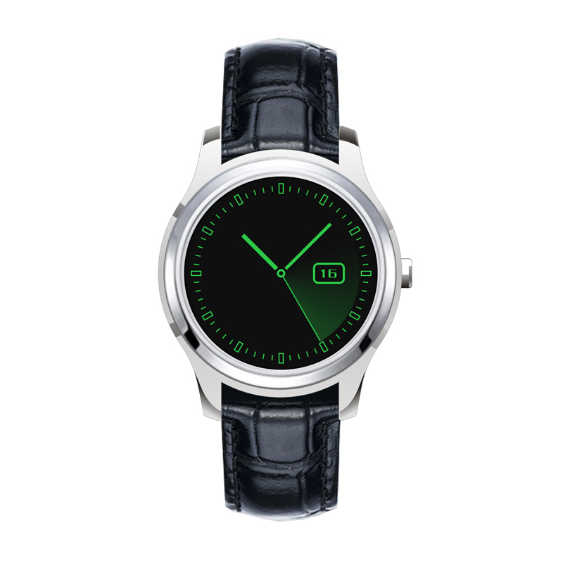 K18 умные часы 3 г android smartwatch поддержка sim карты wifi gps bluetooth м оперативной памяти 4 г rom сердечного ритма закаленное стекло подарок.