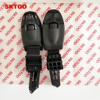 SKTOO 6242Z8 CRUISE CONTROL SWITCH FOR PEUGEOT 207 307 308 407 607 3008 Cruise Control Switch