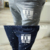 2017 Nueva Llegada de la Alta calidad de la Marca de los hombres pantalones de chándal de algodón pantalones Casuales Hombres pantalones de los hombres pantalones Joggers