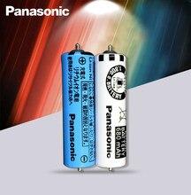 1-5 pc Original Panasonic barbeador depilador Elétrico massagem Li-Ion bateria recarregável para Panasonic ES8042 ES8043 ES8044 ES8046