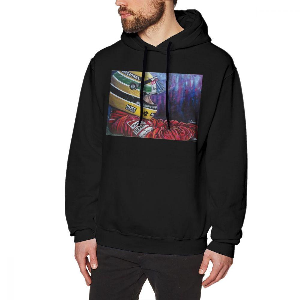 font-b-senna-b-font-hoodies-ayrton-font-b-senna-b-font-helmet-for-men-new-camiseta-organic-cotton-sweatshirt-2019-fashionable