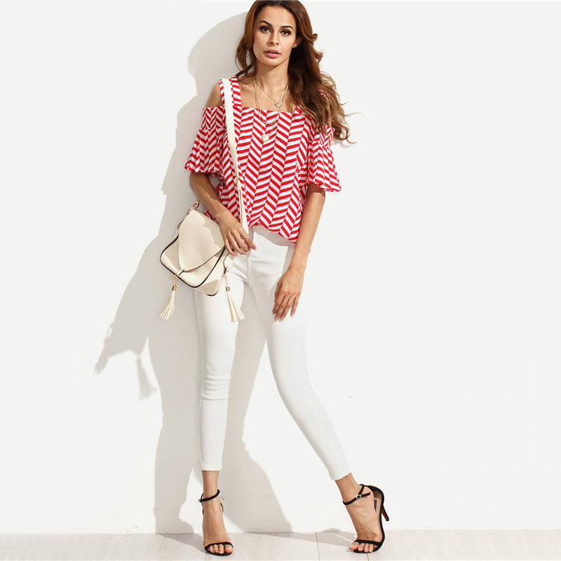 The Cheapest Price Women Crochet Lace Patchwork Pearl Neck Office Shirt Long Sleeve Turn Down Collar Blouse Ladies Casual Base Tops Blusa Camisetas Blouses & Shirts