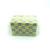 Leão In433 escova alternador novo regulador 126000 - 1360