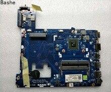 VIWGP/GR LA-9912P DDR3 Бесплатная доставка для lenovo G505 Материнская плата ноутбука испытания 100% работа