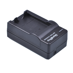 Image 4 - 1 pz DMW BMB9 DMW BMB9E DMW BMB9 Batteria + Caricabatteria Da Auto per Panasonic Lumix DMC FZ40K FZ45K FZ47K FZ48K FZ60 FZ70 FZ100 FZ150
