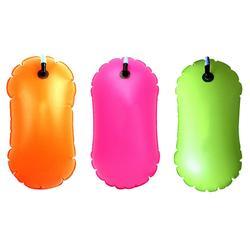 Ребенок Крытый Горячая весна один шар утолщение одежда заплыва сумка спасательный круг буй для предотвращения утопления надувной матрас
