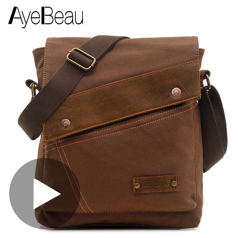 Portable Hand Work Business Office Male Messenger Bag Men Briefcase For Document Handbag Satchel Portfolio Portafolio Brief Case