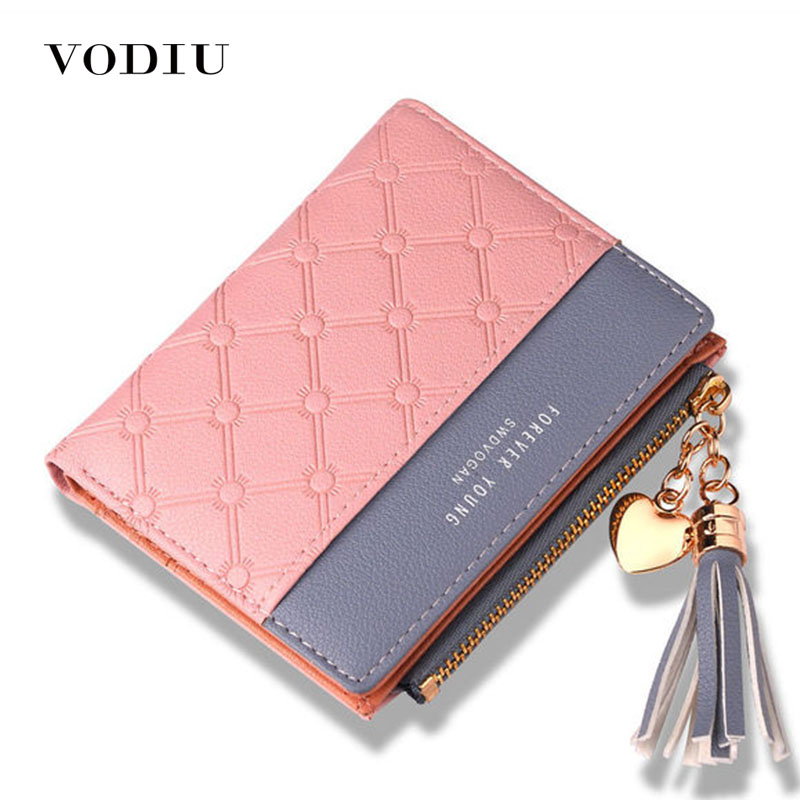 Wallet Women Purse Slim Leather Cute Small Clutch Ladies Fashion Short Women Wallets For Credit Cards Female Purse Women Clutch sitemap 4 xml