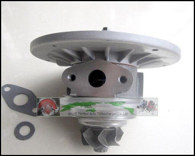 Free Ship Turbo Cartridge CHRA RHF4H VN4 14411-MB40C 14411MB40C 14411 MB40C VB420119 For Nissan CabStar 2.5L Navara D22 YD25DDTI free ship turbo cartridge chra 767720 767720 5004s 767720 5003s 114411 eb70b 114411 eb70c for nissan navara pathfinder yd25ddti
