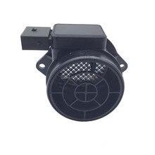 MASS Maf-Sensor HYUNDAI TUCSON SPORTAGE Air-Flow-Meter 5WK96431 2816423700 NEW FOR TRAJET