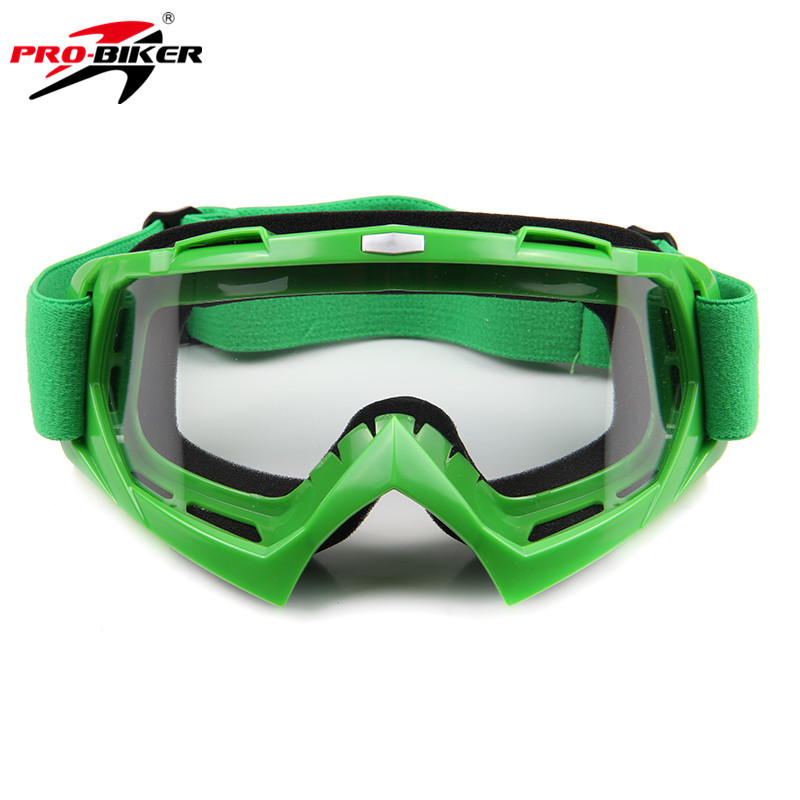 5081d9bfdb01 2017 Motorcycle Snowmobile Ski Goggles Eyewear Sports Protective Safety  Glasses Lunette Moto Eyewear Glasses Motorcycle Vintage