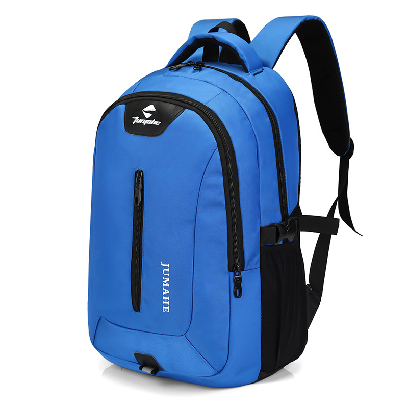 New Backpack Men Student School Bag For Teenager Backpacks Large Capacity Women  Travel Bag High Capacity Male Laptop BackpacksNew Backpack Men Student School Bag For Teenager Backpacks Large Capacity Women  Travel Bag High Capacity Male Laptop Backpacks