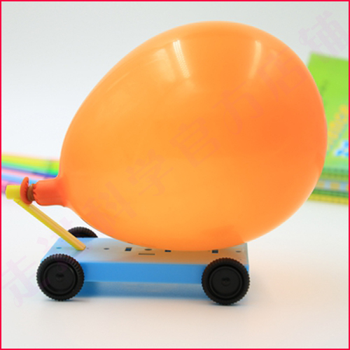 Best Science Toys For Kids : Homemade educational toys promotion shop for promotional