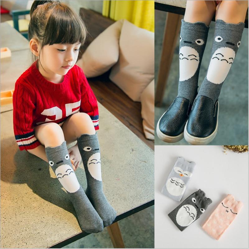 Knee socks teen