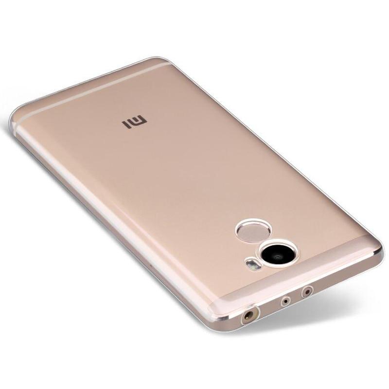 Новый 0.3 мм Ясно ультра тонкие мягкие ТПУ Силиконовая сотовый телефон Обложка кожа чехол для разной сложности Примечание 2X600 для разной слож...