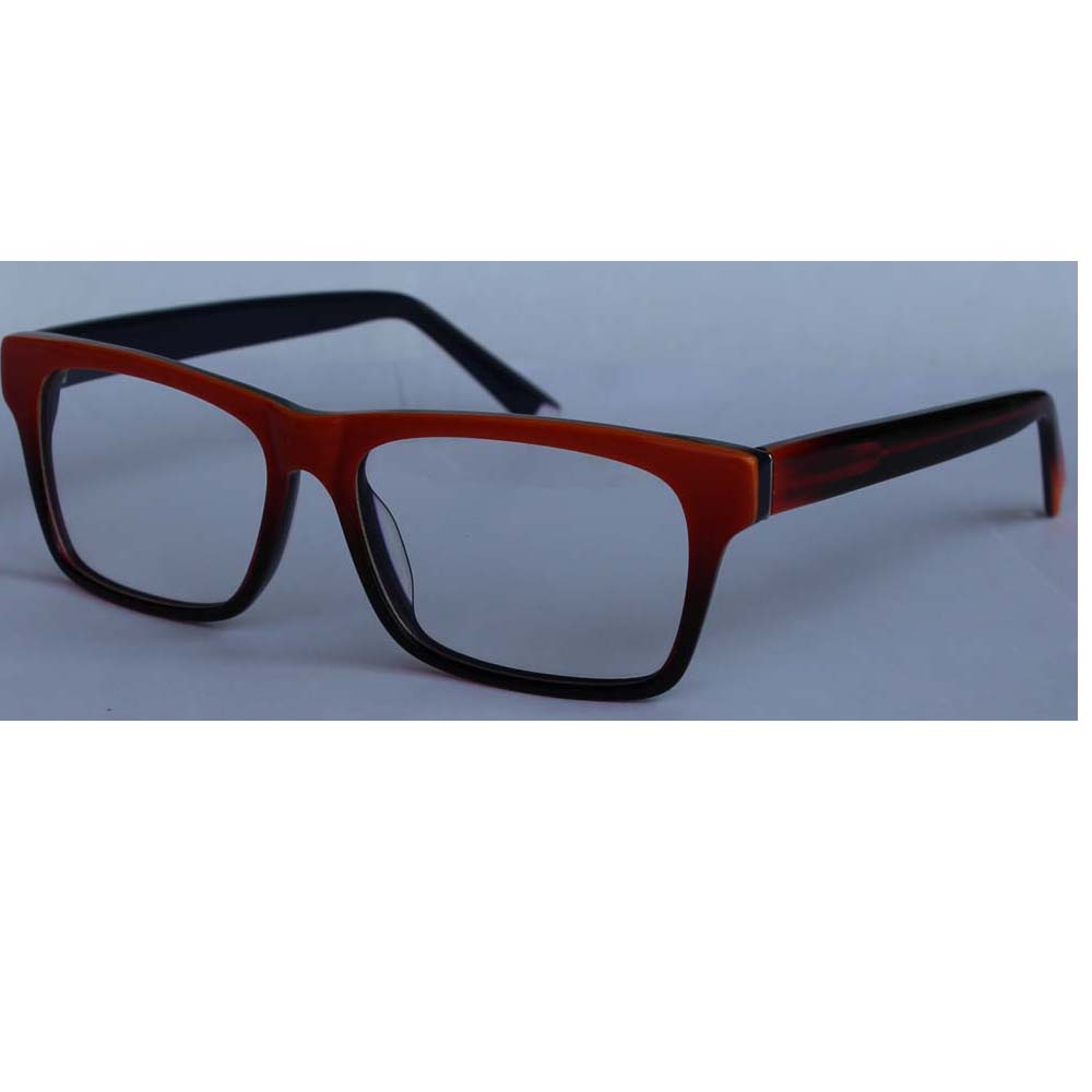 Latest Glasses Frame Designs : 2017 New Brand Design glasses Women hisper Eyeglasses ...