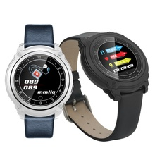 2018 Passometer Smart watch CD10 Heart Rate Monitor Bluetooth Fitness Tracker IP67 smartwatch For IOS Android Wearable Devices