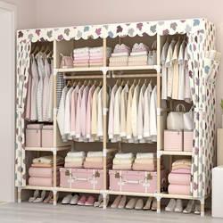 Современный деревянный шкаф chambre coucher шкаф для хранения мебель для спальни armario de tela plegable шкаф
