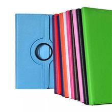 PU Leather Case Stand Cover For Samsung Galaxy Tab S 10.5 T800 Tablet